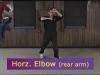 horz_elbos