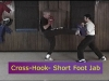 short_foot_jab
