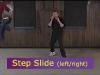 step_slides