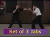 set_of_3_jabs