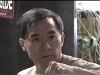 Bill_Soo_Hoo_thai_A