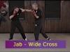 jab_wide_cross_exchange