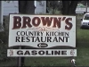 browns_sign