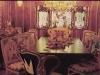 castle_dinning_room